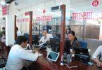 Đóng góp vào công tác cải cách, phục vụ người dân, doanh nghiệp P1