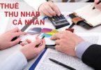Tích hợp thêm 30 thủ tục hành chính thuế lên Cổng dịch vụ công Quốc gia