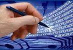 Trách nhiệm trong quản lý thuế thương mại điện tử