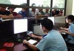 Tổng Cục Hải quan thí điểm tham vấn một lần, sử dụng kết quả nhiều lần trong hoạt động xuất, nhập khẩu