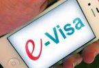 Đẩy mạnh thanh toán trực tuyến trên Cổng Dịch vụ công quốc gia
