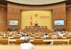 Nhiệm vụ cải cách hành chính, xây dựng Chính phủ điện tử 6 tháng cuối năm 2020