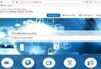 Bộ TT&TT đã đưa 100% dịch vụ công trực tuyến lên mức 4