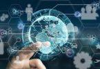Triển khai giải pháp bảo đảm an toàn thông tin mạng tổng thể trong cơ quan nhà nước