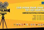 Liên hoan Phim Châu Âu 2020