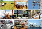 Kinh tế Việt Nam – Nhìn lại sau 35 năm đổi mới