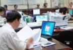 Bộ Tài chính dự kiến tiếp tục cắt giảm thêm một loại phí thẩm định cấp giấy phép kinh doanh