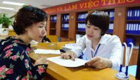 Tiền lương mới theo vị trí việc làm với CBCCVC thực hiện từ 2022