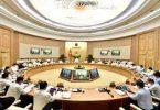 Hậu Giang: Đột phá cải cách hành chính phục vụ người dân và doanh nghiệp