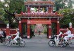Phát huy các giá trị di sản về Bác Hồ trên đất Huế