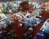 Ho Chi Minh City to host international food and hotel exhibition