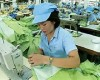Textile and garment see resurgence of capital flows