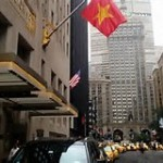 US investment flow into Vietnam opens up new opportunities