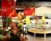 Vietnamese goods struggle to enter big foreign store chains