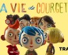 Francophone Film Festival to be held in Vietnam