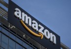 Amazon to set foot in Vietnamese e-commerce market