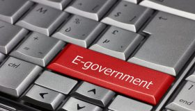 Savings of VND 8,500 billion / year from e-Government platforms