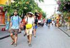 Quảng bá Việt Nam qua nền tảng thông tin về di sản văn hoá châu Á-Thái Bình Dương
